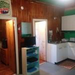 The Shamrock Cottage